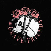 Impulse (feat. The Earth Laid Bare) by Grave Friends