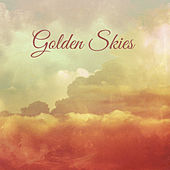 Golden Skies by Nature Sounds (1)