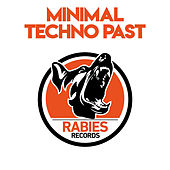 Minimal Techno Past by Various Artists