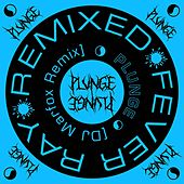 Plunge (DJ Marfox Remix) by Fever Ray