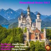 Deutschland Sixties, Vol. 3 by Various Artists