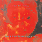 Any Day Now de Legendary Pink Dots
