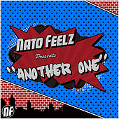 Another One by Nato Feelz