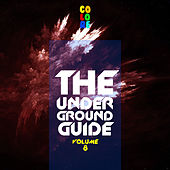 The Underground Guide, Vol. 8 de Various Artists