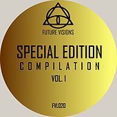 Special Edition, Vol.1 by Various Artists