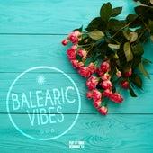 Balearic Vibes von Various Artists