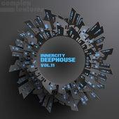 Innercity Deephouse, Vol.11 de Various Artists