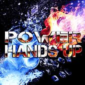 Power Hands Up de Various Artists