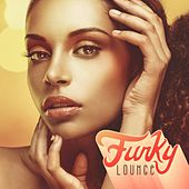 Funky Lounge by Various Artists