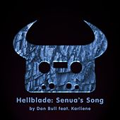 Hellblade: Senua's Song by Dan Bull