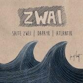 Zwai von Saite Zwei