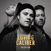 Faster Car de Loving Caliber