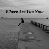 Where Are You Now de Sleepy