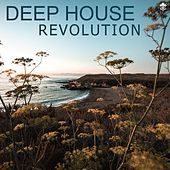 Deep House Revolution by Various Artists
