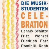 Celebration von Die Musikstudenten