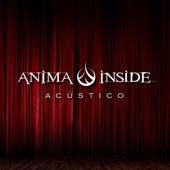 Acústico (Live) de Anima Inside