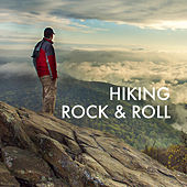 Hiking Rock & Roll von Various Artists