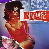 Disco Mixtape de Various Artists