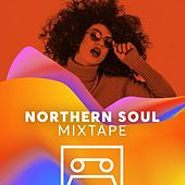 Northern Soul Mixtape de Various Artists