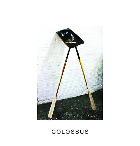 Colossus von Idles
