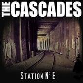 Station No. E de The Cascades