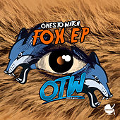 Fox (EP) by Various Artists
