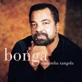Mulemba Xangola by Bonga