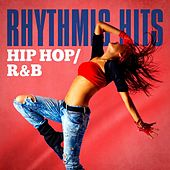 Rhythmic Hits: Hip Hop/R&B von Various Artists