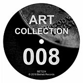 ART Collection, Vol. 008 von Various