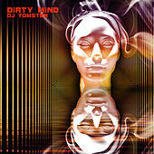 Dirty Mind by Dj tomsten