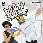 Booty Shake by Timmy Trumpet