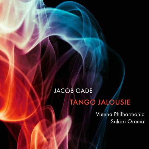 J. Gade: Tango jalousie by Sakari Oramo