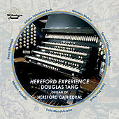 Hereford Experience de Douglas Tang