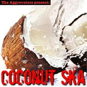 Coconut Ska by Various Artists
