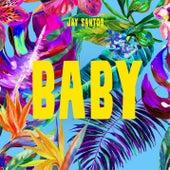 Baby de Jay Santos
