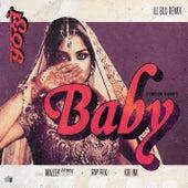 Baby (iLL BLU Remix) de Yogi