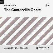 The Canterville Ghost von Oscar Wilde