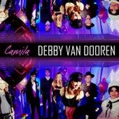 Camila von Debby van Dooren