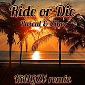 Ride or Die (Remix) von Stars
