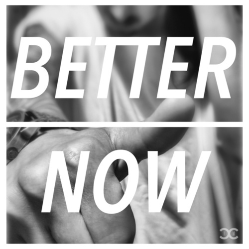 Better Now Rock Remix Von Death Come Cover Me