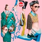 Givenchy de L'Omy
