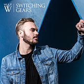 Switching Gears van Wulf