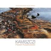 Kamiszczi von Paweł Ruszkowski