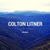 Shattered Labyrinth by Colton Litner