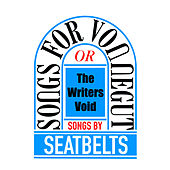 Songs For Vonnegut EP by The Seatbelts