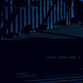 Soma Coma 7 de Various Artists