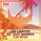 Slow Motion by Zerb