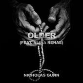 Older von Nicholas Gunn