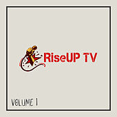 Riseup TV, Vol. 1 by Various Artists