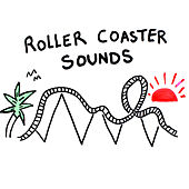 Roller Coaster Sounds de Hockey